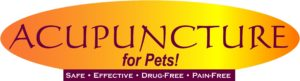 La Grange KY Veterinarian Acupuncture for Pets